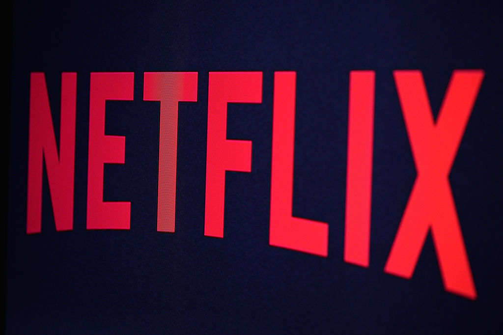 Netflix to crackdown on VPN's and proxies