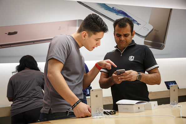 Apple's Safari browser is crashing worldwide