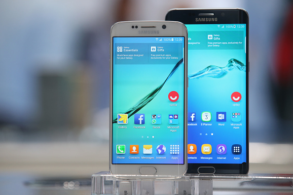 Samsung Galaxy Note 6 Specs, Features & Rumors: 5 Upgrades We Expect