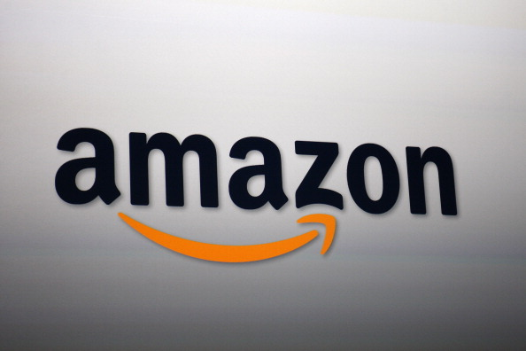 Amazon sets up new AWS region in UK