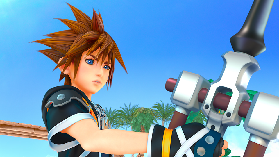 http://data.en.koreaportal.com/data/images/full/7428/kingdom-hearts-3-screenshot.jpg